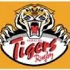 TIGERS KICK START THE NEW SEASON WITH 'FRIENDLY' FIRE