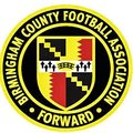 Birmingham County FA 1st Round Vase draw is published