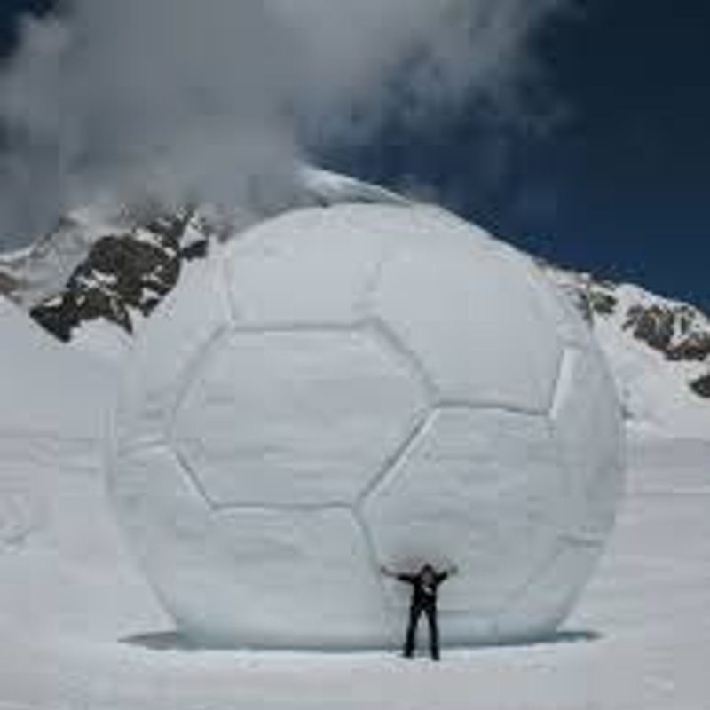 Pitch Inspection planned tomorrow morning