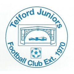 Preview of Telford Juniors visit to The Paycare Ground for tomorrows match