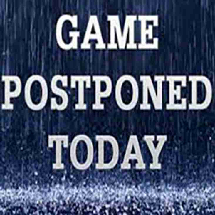 Todays game is OFF