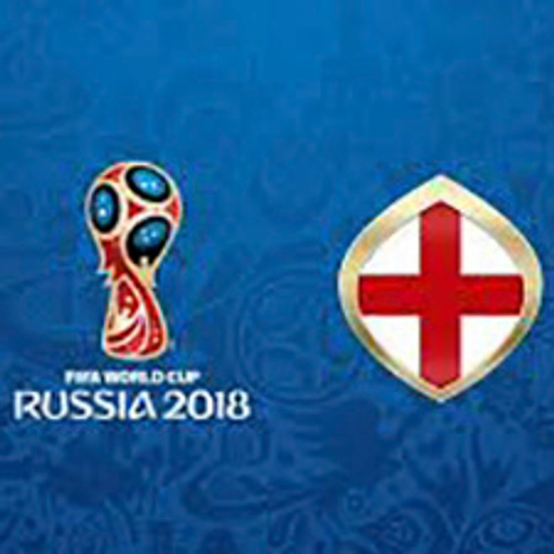 Don't forget discounted draught beers & cider for tomorrows England game