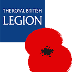 Darlaston to replace Poppy Appeal money after recent break-In