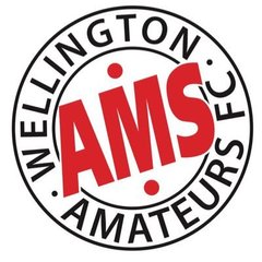 Tomorrow Darlaston return to the Paycare Ground after 5 weeks to face Wellington Amateurs