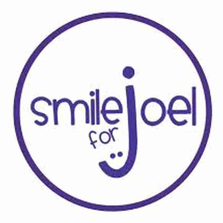 """This Sunday Wolves All-Stars play charity game for """"Smile for Joel"""" at Darlaston Town"""