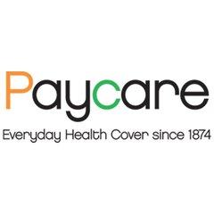 Darlaston renew their main sponsorship deal with Wolverhampton based Paycare Ltd