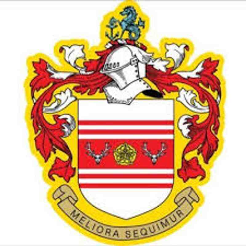Worthing United FC vs. Eastbourne Town FC