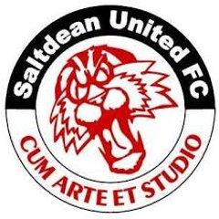 Saltdean United FC vs Worthing United FC