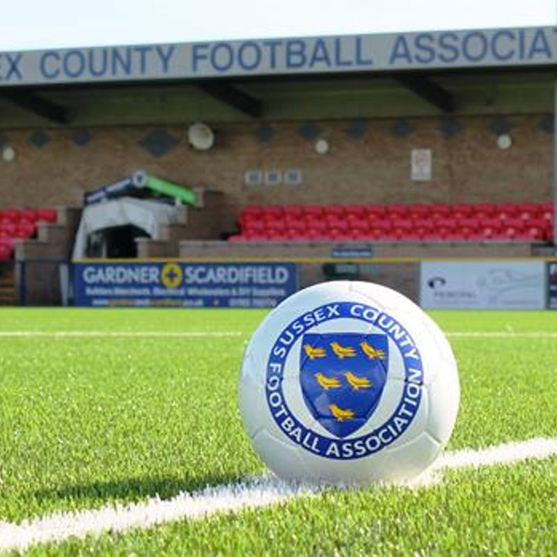 Match Preview: Lancing vs Haywards Heath