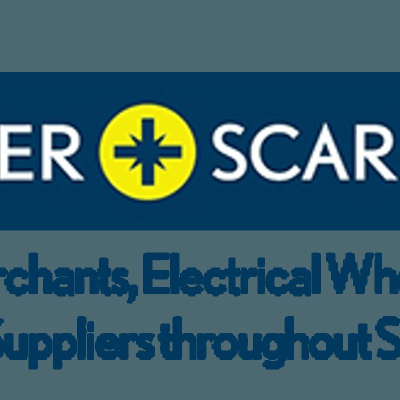 Gardner & Scardifield renew their sponsorship