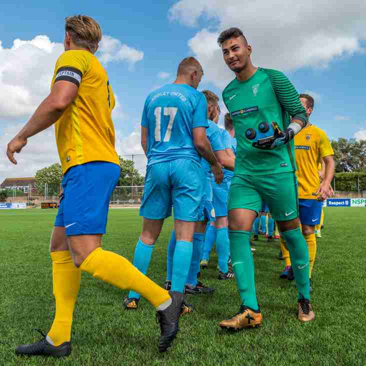 Match Preview: Lancing vs East Preston