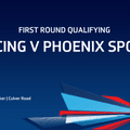 First Team lose to Phoenix Sports 0 - 3