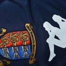 Great Yarmouth - Broadland 1st XV v Norwich Medics 1st XV