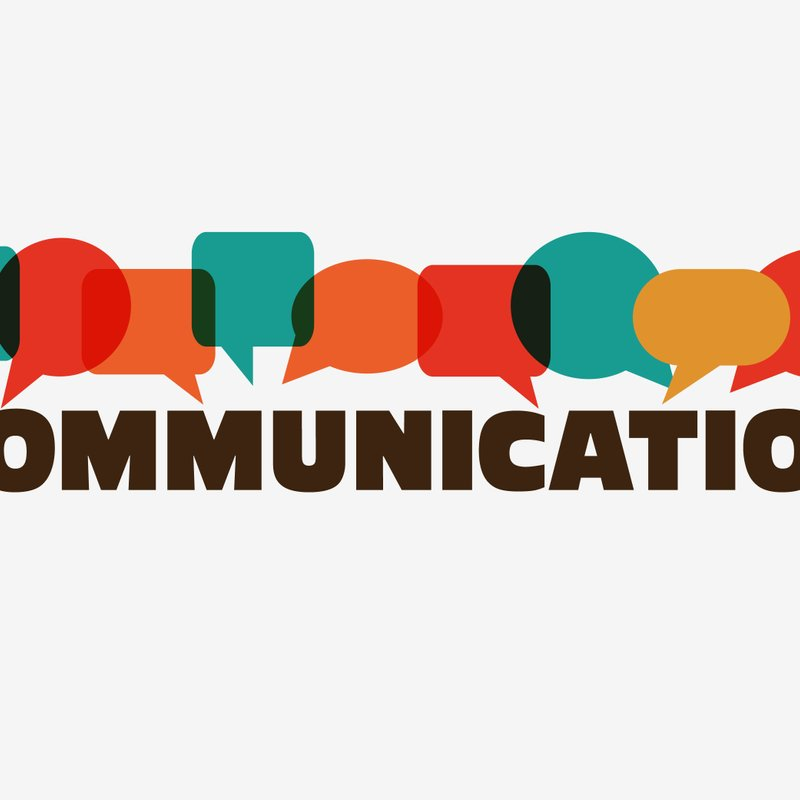 Huntingdon Stags Secure New Communications Lead