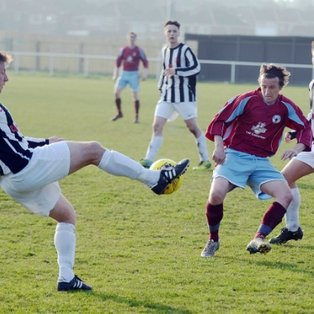 LINBY DRAW AGAIN