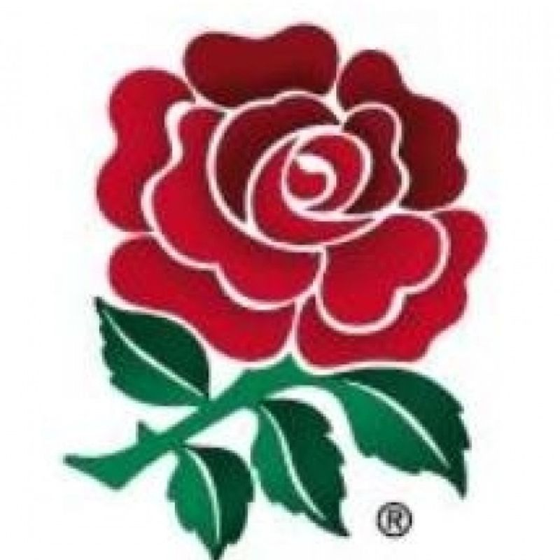 RFU Young Rugby Ambassadors