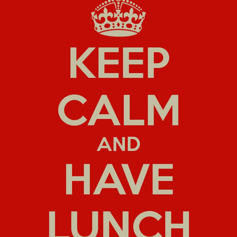 VPs & Former Players Lunch & RFU Club Accreditation presentation - Saturday 28th Jan