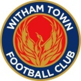Thurrock 1 Witham Town 2
