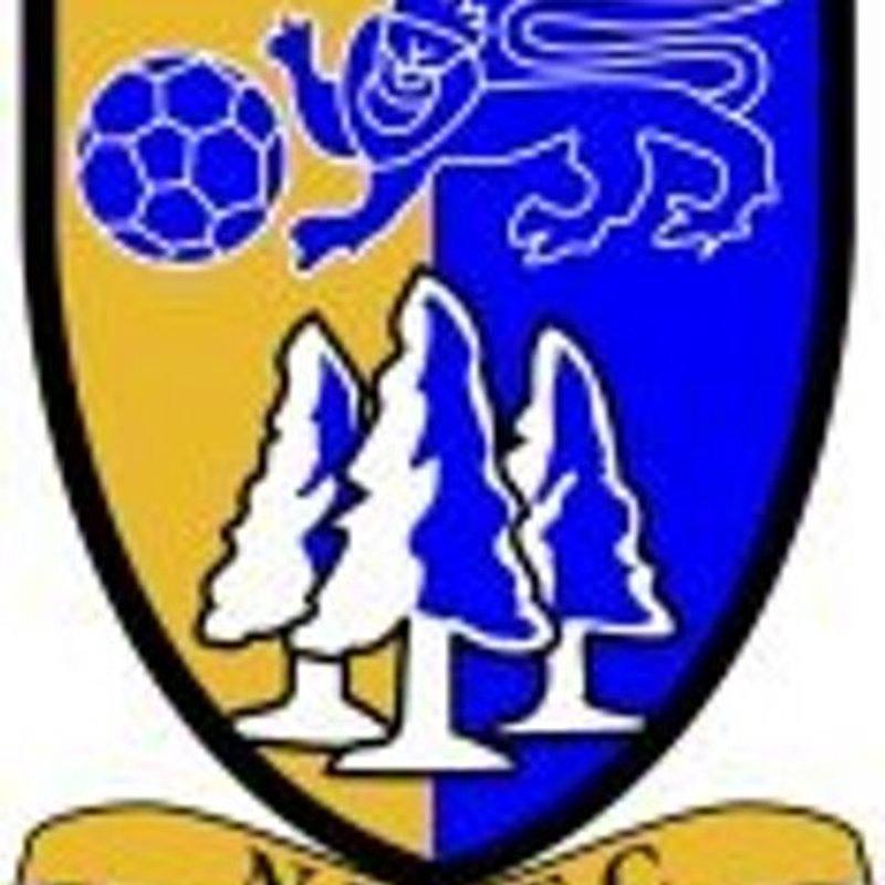 Norwich United v Thurrock: Saturday 10th December: 3pm KO