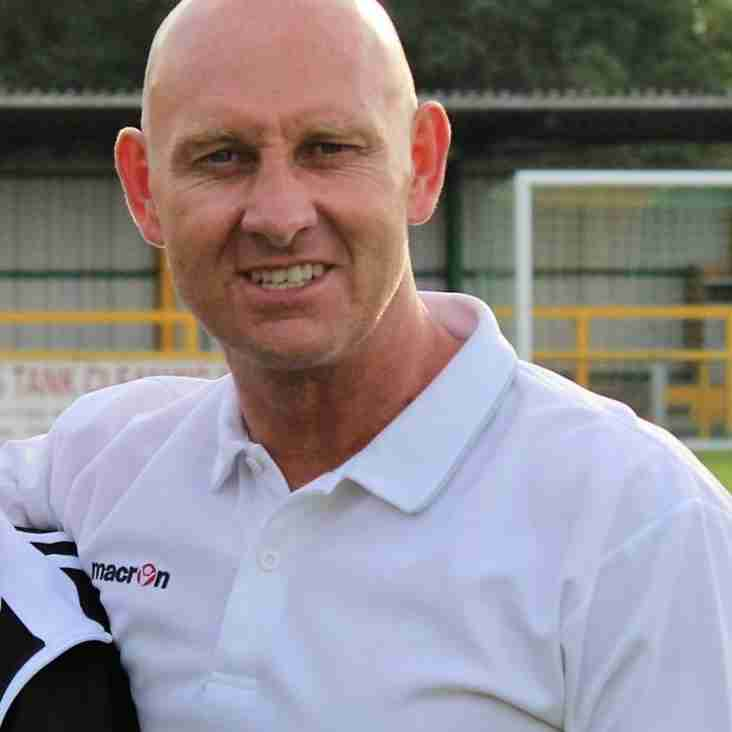 Stimmo Says | Thurrock 2 - 2 Tonbridge Angels
