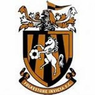 Folkestone Invicta 2 - 2 Thurrock