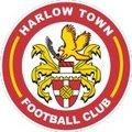 Harlow Town vs. Thurrock