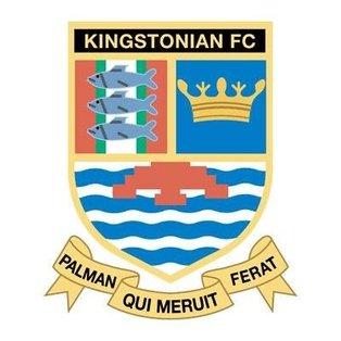 Kingstonian 0 - 1 Thurrock