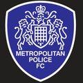 Thurrock vs. Metropolitan Police