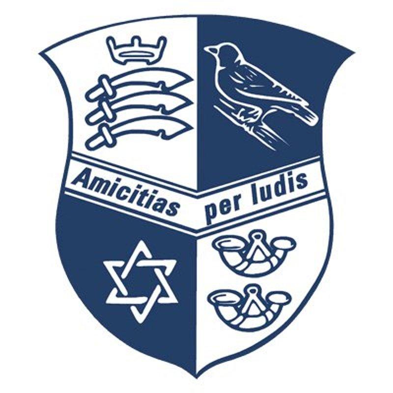 Wingate & Finchley 2 - 4 Thurrock