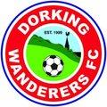 Thurrock vs. Dorking Wanderers