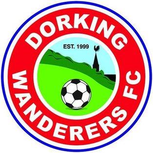 Dorking Wanderers 2 - 0 Thurrock
