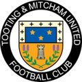 Thurrock 4 - 1 Tooting & Mitcham United