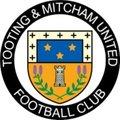 Thurrock vs. Tooting & Mitcham United