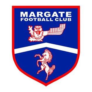 Margate 2 - 0 Thurrock