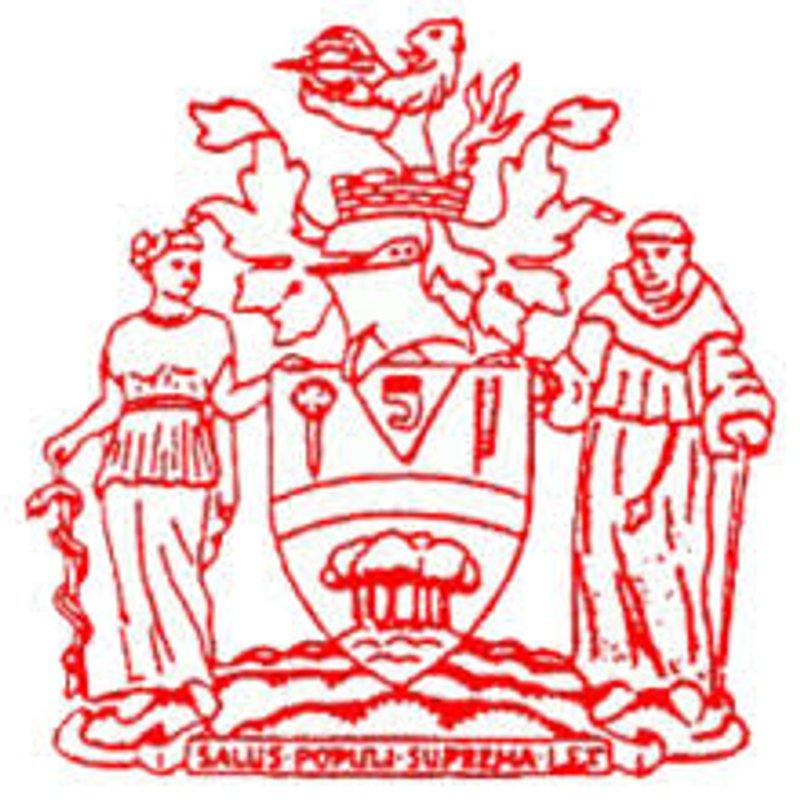Harrow Borough 2 - 0 Thurrock