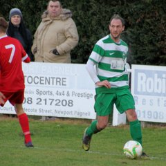 Vs Wisbech Town (Home) Photos by Tony Webster