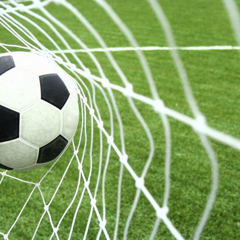 The Swans Reserves vs Iver Heath Rovers Reserves - Berks & Buck Junior Cup Quarter Final