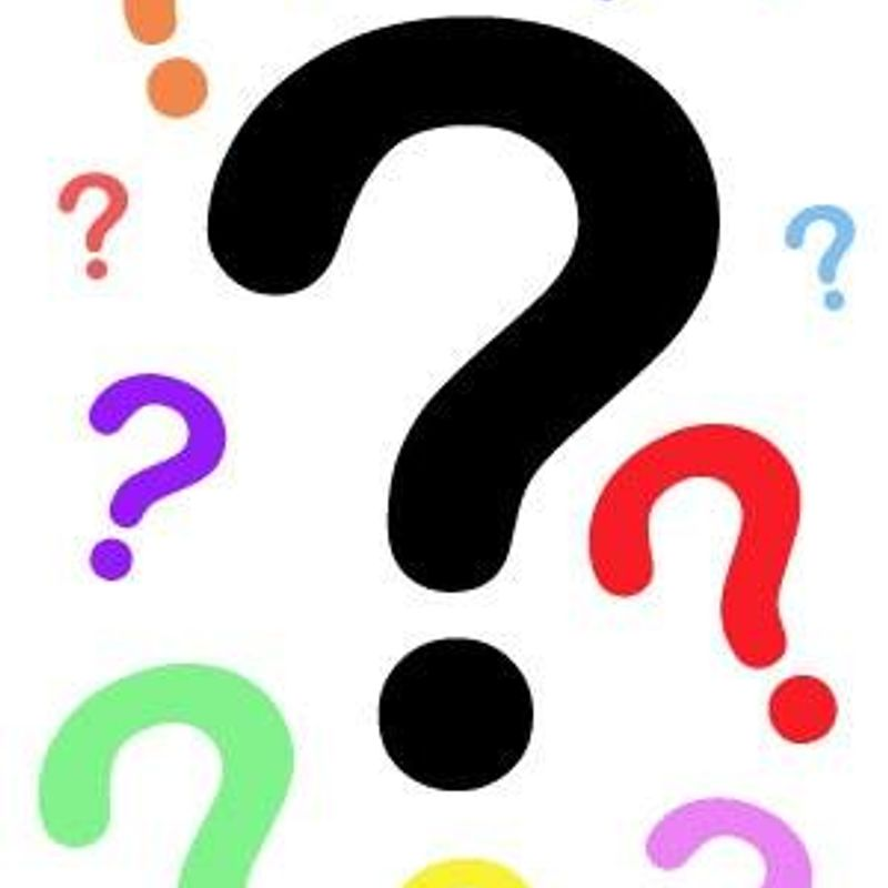 Quiz Night at NPTFC - Friday 31st March at 8PM