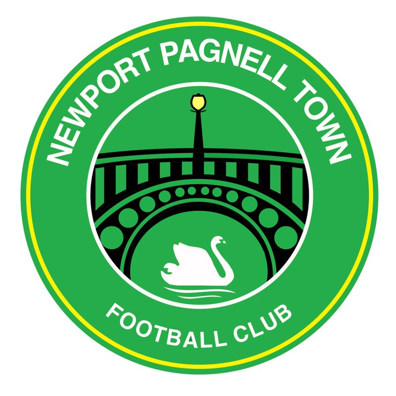 Newport Pagnell Town FC - Launch Girls / Ladies Football Section