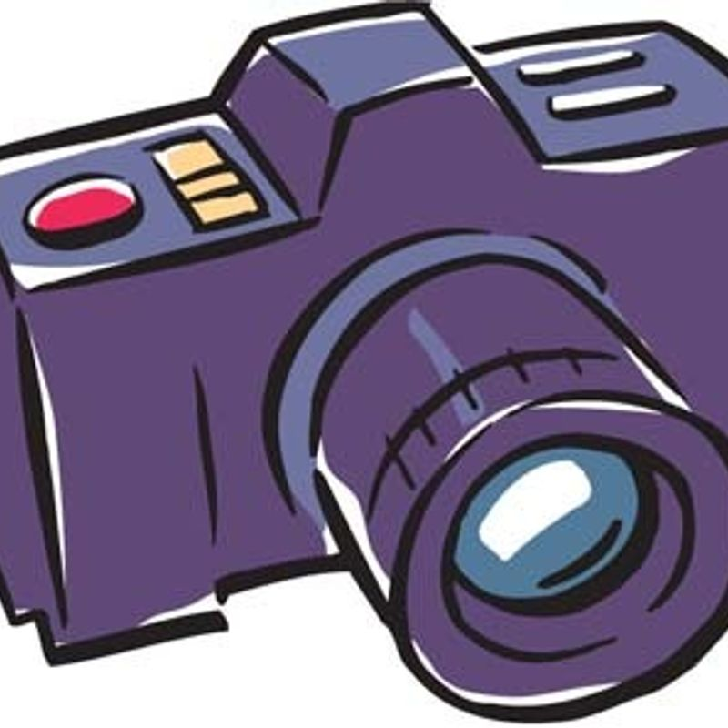 We are looking for a budding Photographer to take photos at our 1st team Newport Pagnell Town home games.