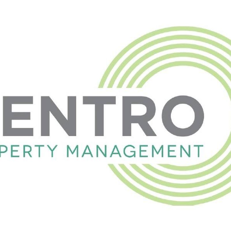 A Big thank you to Centro Property Management for sponsoring NPTFC Under 13s Lions.
