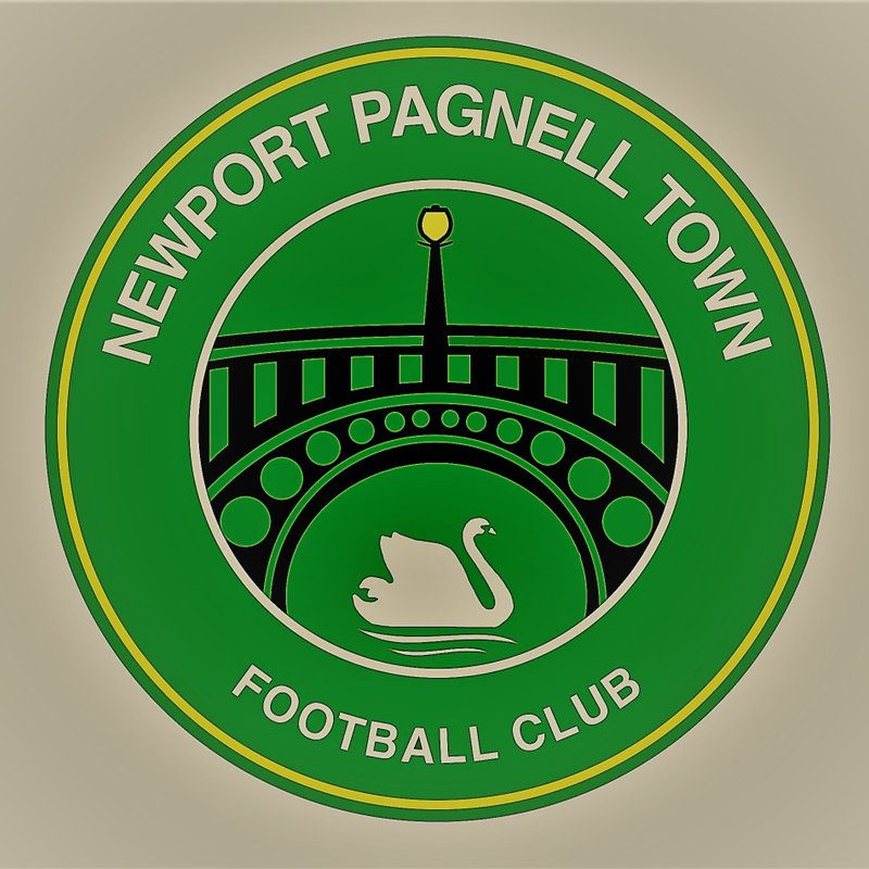 Our NPTFC under 13s Girls team require 3 outfield players for the coming season.