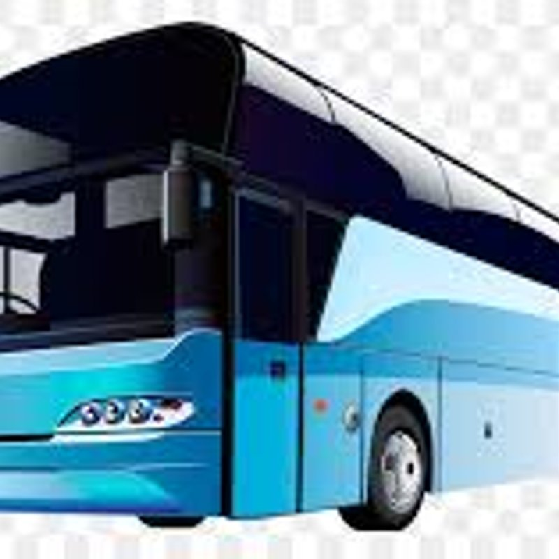 Would you like to travel down on a coach for the FA Vase Game vs Canterbury City?