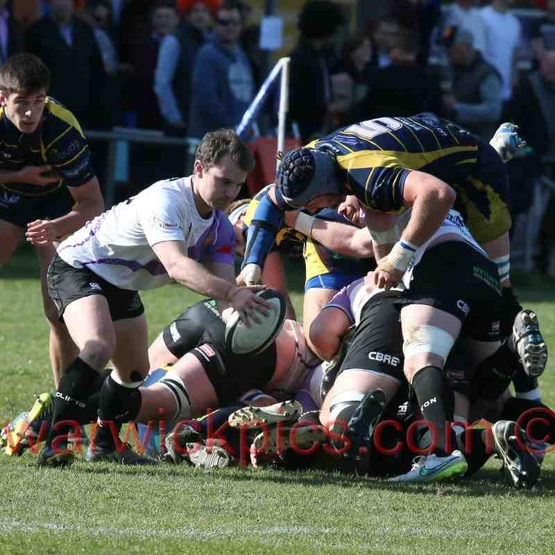 Natural Holistics - Rugby, Warwickshire | Facebook