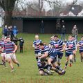 Hove RFC-26-46 Westcombe Park RFC