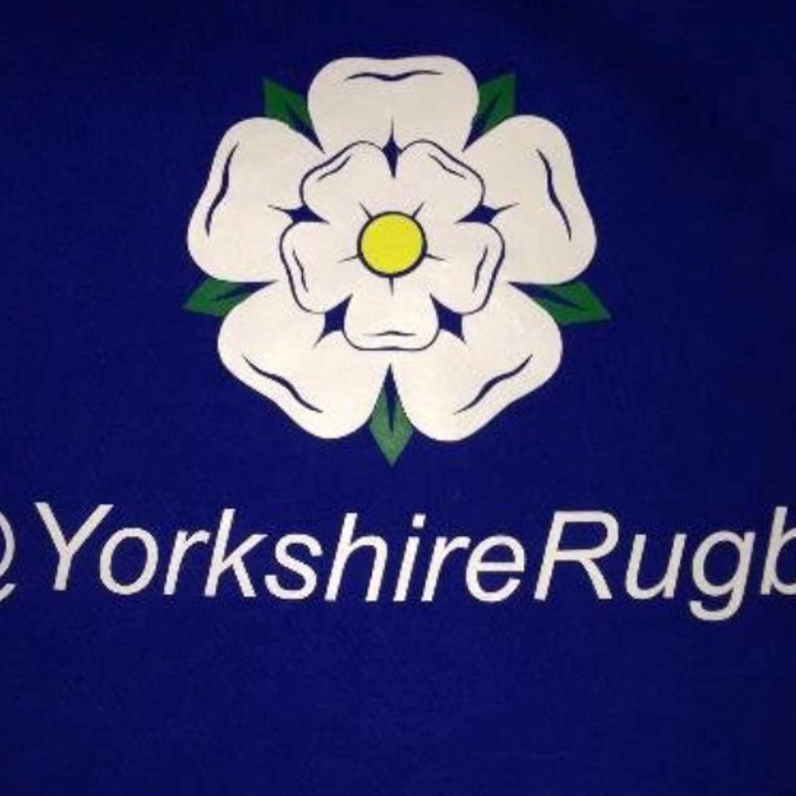 Yorkshire Double Header - Sunday 22nd May 2016