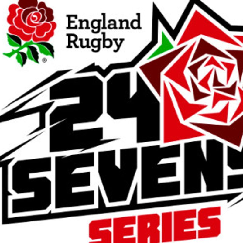 Beer Festival Update & RFU Sevens Finals in July