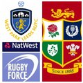 Sat 1st July - The Lions v New Zealand & Club Tidy Up with NatWest Rugby Force (With Free BBQ)