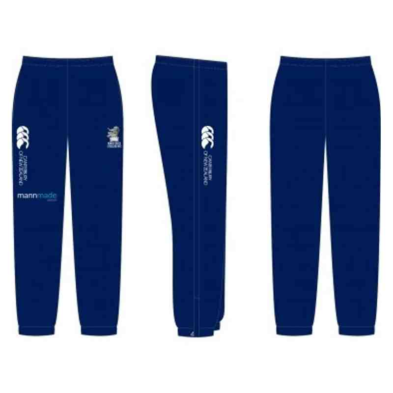 Training Stadium Pants