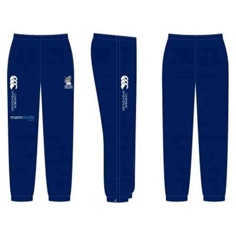 Training Stadium Pants
